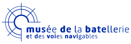 [Image: logo-musee.png]