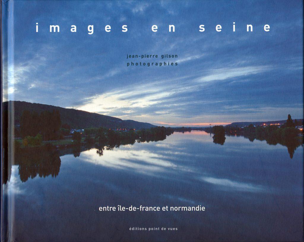 Images en Seine